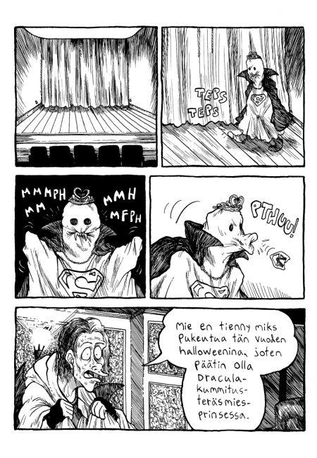 Ghostbusters 2 PIENI