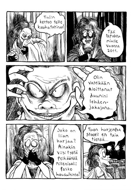 Ghostbusters 3 PIENI