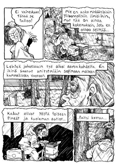 Ghostbusters 4 PIENI