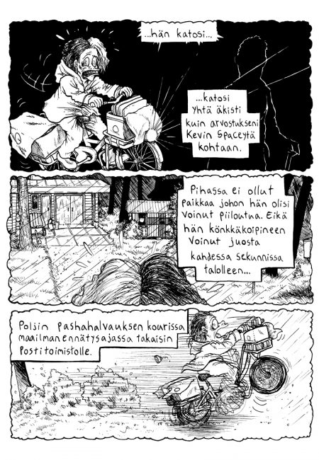 Ghostbusters 6 PIENI