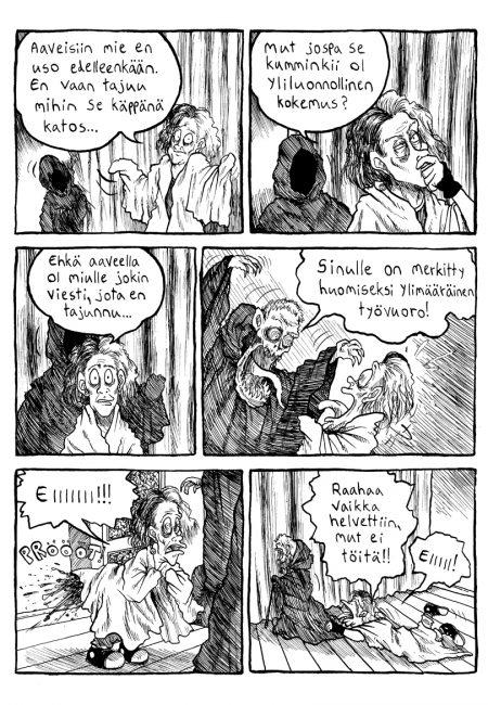 Ghostbusters 7 PIENI